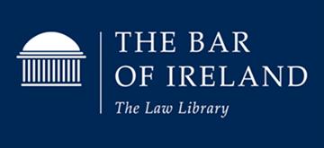 bar-of-ireland-website-logo